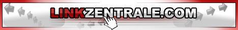 Webkatalog Linkzentrale.com jetzt kostenlos eintragen