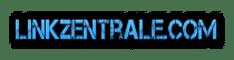 Webverzeichnis | linkzentrale.com