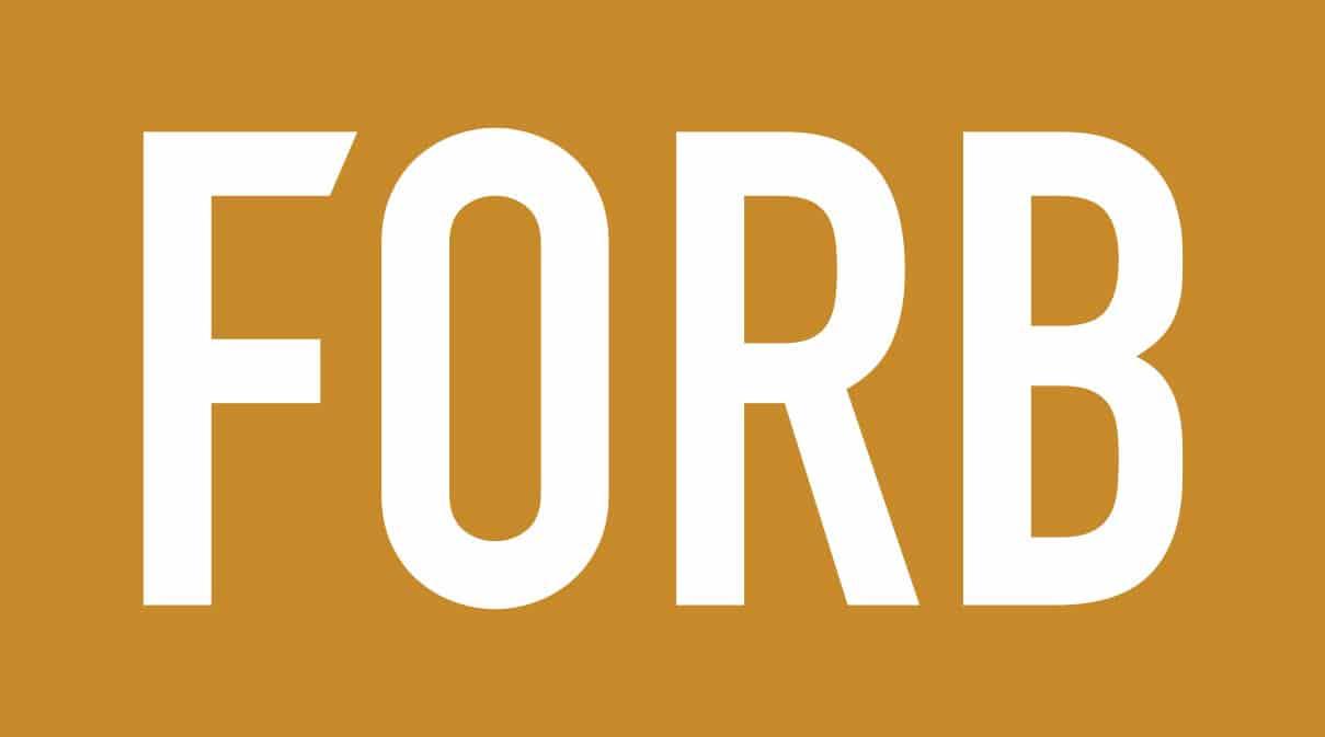 Werbeagentur FORB - Kommunikation, Design, Branding
