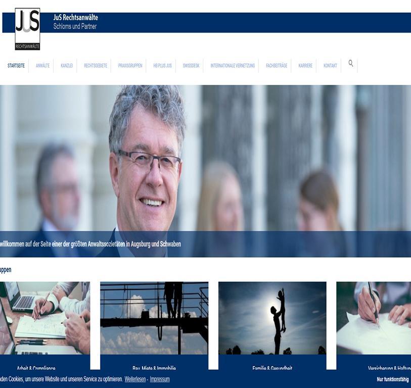 Betriebsschließungsversicherung – die erste Klagewelle rollt an
