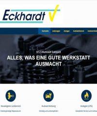 Autolackierung KFZ Werkstatt Eckhardt Buchloe