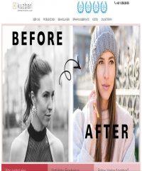 Botox Behandlung Wien