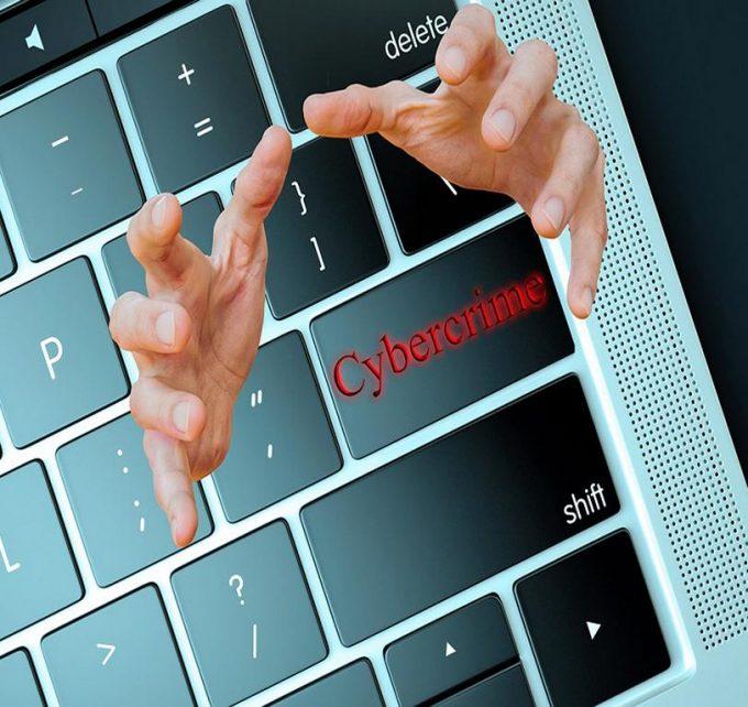 Homeoffice & Sicherheit: Schutz vor Cyberkriminalität
