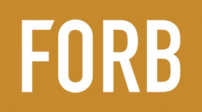 Werbeagentur FORB – Kommunikation, Design, Branding