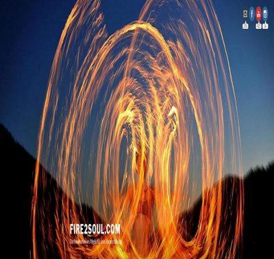Feuerspucker aus dem Allgäu buchen