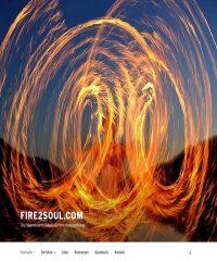 Fire2Soul – DIE Feuershow im Allgäu