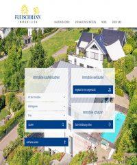 Fleischmann Immobilien AG Thurgau