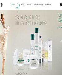 Gertraud Gruber Kosmetik Produkte online kaufen