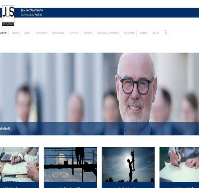 LG Frankfurt a.M. (Urteil vom 03.12.2020 – 2-13 O 131/20) – Fehlende geschlechtsneutrale Option im Bestellvorgang eines Onlineshops