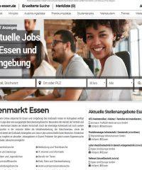 jobs-in-essen.de