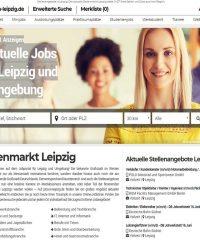 jobs-in-leipzig.de
