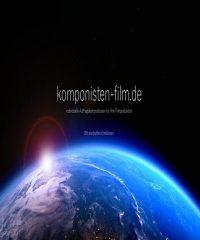 komponisten-film.de