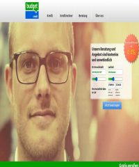 Kredit Schweiz – budgetcredit.ch