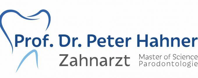 Zahnarztpraxis Prof. Dr. Peter Hahner