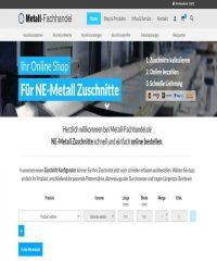 Metall-Fachhandel.de