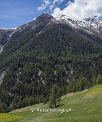 Reisenblog.ch – Magazin über Reisen in Europa