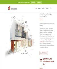 WBI Hausbau