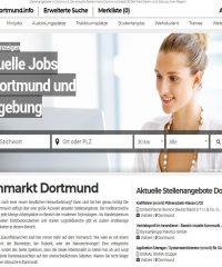 jobs-in-dortmund.info