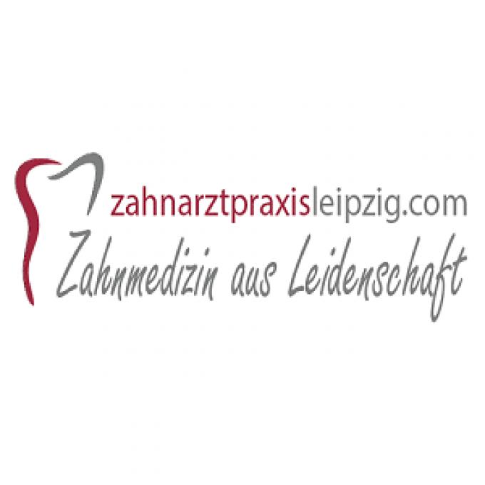 Zahnarzt Leipzig – Thilo Grahneis