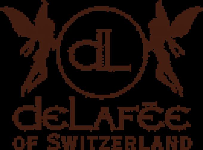 DeLafée International Sarl